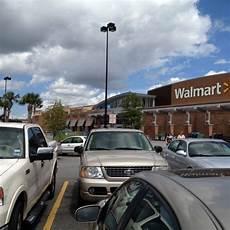 Walmart Savannah Ga Walmart Supercenter Windsor Forest Savannah Ga