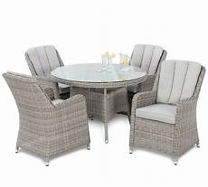 4 Rattan Sofa Set With Cushions Png Image by Maze Rattan Oxford 4 Seat Dining Set With Venice