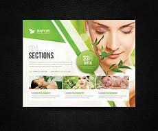 Creative Flyer Design Templates Creative Flyer Design Templates 001501 Template Catalog