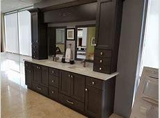 Cabinets   Prefab Granite Depot