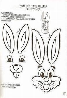 Malvorlagen Hasenohren Osterhase Ausmalen Ostern Ostern Zeichnung