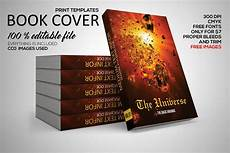 Book Covers Design Templates Book Cover Template