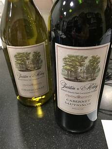 Homemade Wine Labels Homemade Wine Bottle Labels For Our Wedding Customer