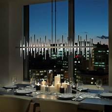 Cityscape Light Fixture Oversized Lighting Design Necessities Lighting