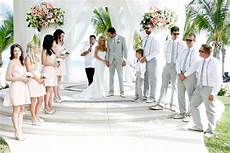 mens beach wedding attire grey google search wedding