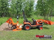 Wood Chipper Shredder Pto Wood Chipper Wood Shredder