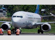 Mulai 16 Agustus 2020, Sriwijaya Air Buka Penerbangan Dari