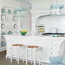 great kitchen storage ideas great kitchen storage ideas traditional home