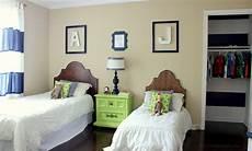 Boy Bedroom Decorating Ideas Boys Bedroom Decor Erin Spain