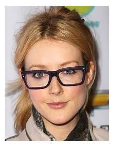 frisuren rundes gesicht und brille kurzhaarfrisuren rundes gesicht mit brille