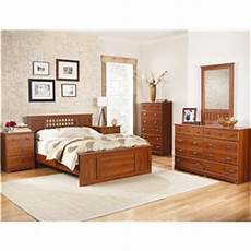Queen Bookcase Headboard With Lights Lang Bayfield Queen Bookcase Headboard With Lights A1