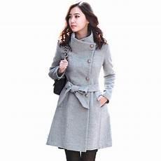 aliexpress buy 2016 womens winter coat and jacket