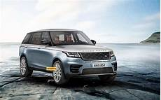 Jaguar Land Rover 2020 by Jaguar Land Rover 2020 Vision Rating Review And Price