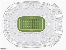 Green Bay Packers Seating Chart Lambeau Field Seating Charts Amp Views Games Answers Amp Cheats
