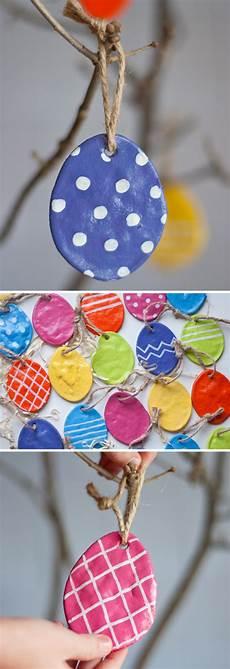 diy easter crafts for festive