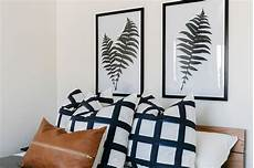 Stagg Design Introducing The Stagg Design Art Collection Stagg Design