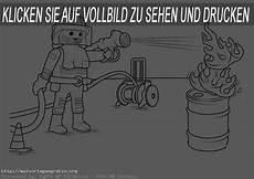 Playmobil Troll Ausmalbilder Playmobil 4 Malvorlagen Gratis