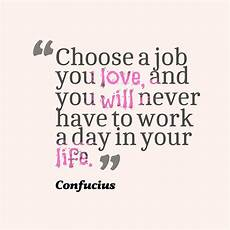 Quote Jobs Online Blognya Miss Dini Entry Four Vacation Project Online