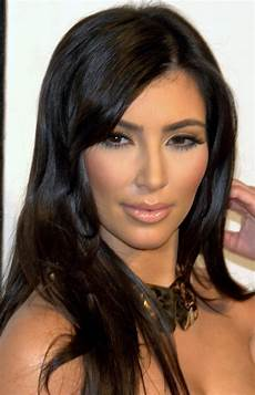 kim kardashian no longer keeping up with the kardashians