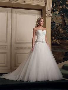 make fairytale wedding by choosing princess wedding