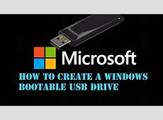 Create a Windows 7 bootable Usb Using BootCamp on Mac