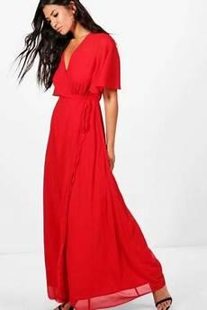 sleeve chiffon dress izumi chiffon gown with sleeves best looks you will