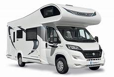 chausson overcabs motorhomes 2016