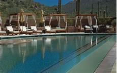 Aqua Designs Inc Resort Pools Portfolio Aqua Design International Inc