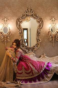 2018 Designer Collection Top 10 Popular Pakistani Designers Bridal Dresses