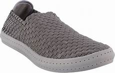 Genx Size Chart Metro Genx Casuals For Men Buy 14 Grey Color Metro Genx