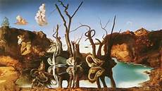 Salvador Dalrtwork Salvador Dali Hd Wallpapers Wallpapersafari