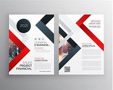 Design Flyers Online For Free Modern Business Brochure Flyer Template Design Download