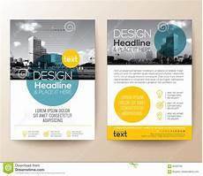 Pamflet Designs Poster Flyer Pamphlet Brochure Cover Design Layout Stock