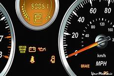 Drl Light On Dash How To Check For Faulty Dashboard Lights Yourmechanic Advice