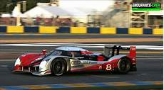 audi le mans 2020 audi to launch the r18 for the le mans on december 10