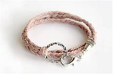 Rope Bracelet Designs Diy Hemp Bracelet 183 How To Make A Rope Bracelet 183 Jewelry