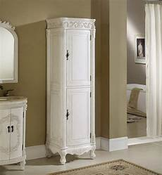 antique white linen cabinet tuscany antique recreations
