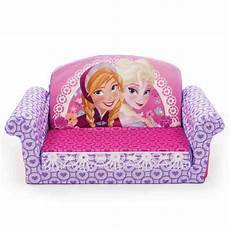flip open sofa bed home furniture design
