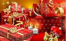 Christmas Pictures To Download Christmas Wallpaper For Desktop Pixelstalk Net