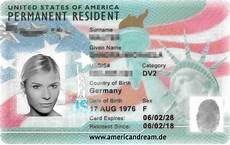 Green Card Photo Maker Green Card Lottery Photo Requirements
