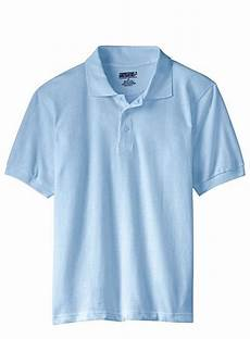 Be The Light Shirt New Genuine School Uniform Boys Short Sleeve Polo Shirt