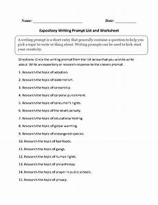 Easy Expository Essay Topics What Is Expository Research What Is Expository Text