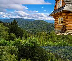 gatlinburg cabin rentals smoky mountain cabin rentals in gatlinburg pigeon forge