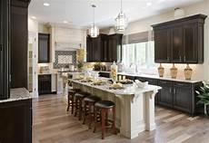 Kitchen Lighting Trends Bright Ideas For Lighting Your Kitchen Modernize
