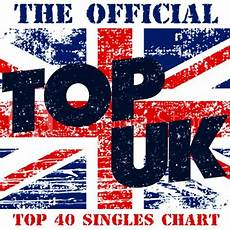 Chart Top 40 The Official Uk Top 40 Singles Chart 10th June 2016