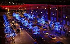 Where To Look At Christmas Lights In Dallas Where To Find The Best Christmas Lights Near Dallas
