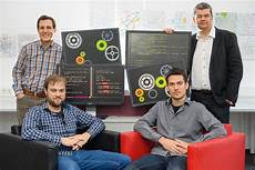 Scientists Computer Computer Scientists Simplify Parallel Programming