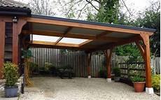 come costruire una tettoia in ferro tettoie per auto usate