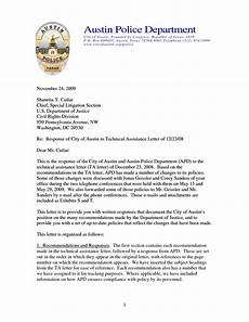 Letter Of Recommendation For Police Officer Letter Of Recommendation Format Fotolip Com Rich Image