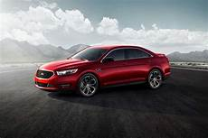 2019 ford taurus usa ford taurus 2019 color hd wallpaper ford taurus 2019